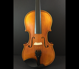 RESONANCE Basic Series Model RA207 Viola