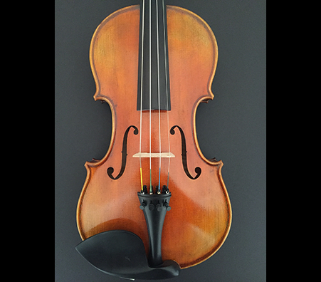 RESONANCE Basic Series Model RV107 Violin