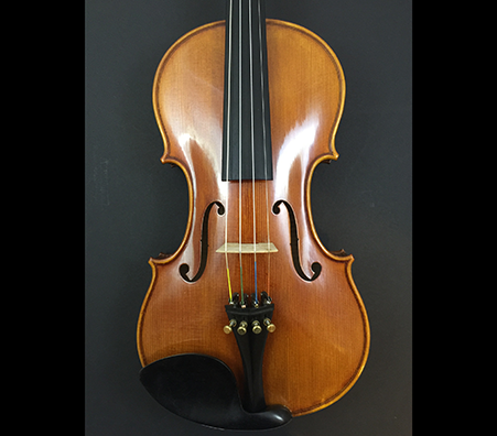 RESONANCE Basic Series Model RV108 Violin
