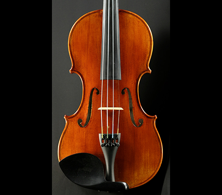 SNOW Basic Model SV200 Violin