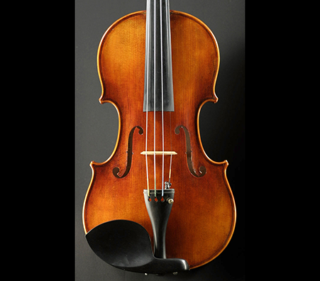 SNOW Basic Model SV300 Violin