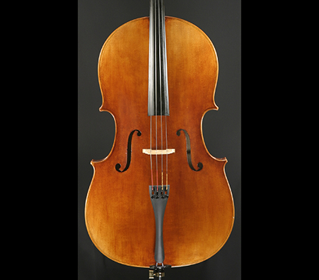 SNOW Basic Model SC300 Cello