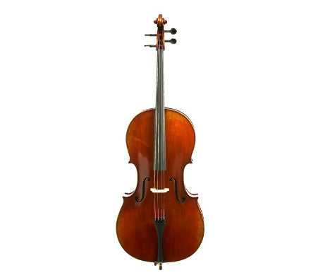 Jean-Pierre Lupot Cello VC501