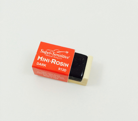 MINI Original Super-Sensitive Rosin