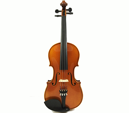 RESONANCE Basic Series Model RV109 Violin