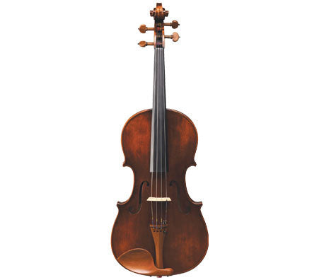 Andreas Eastman Model VL 305 Viola