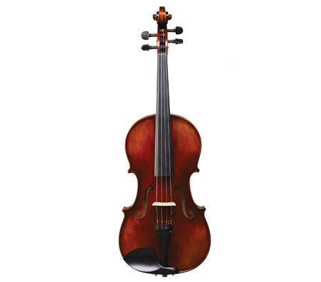 Ivan Dunov Superior Model VA402 Viola