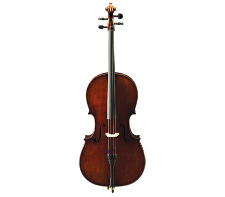 Andreas Eastman Model VC305 Cello