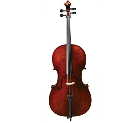 Ivan Dunov Standard Model VC401 Cello