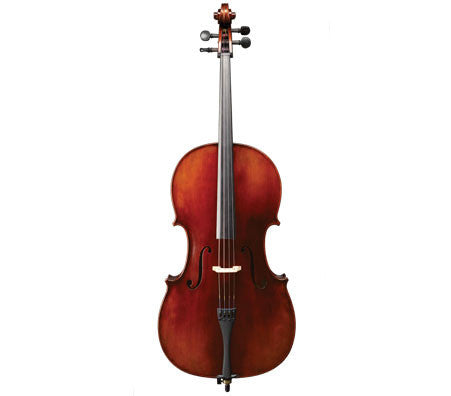 Ivan Dunov Superior Model VC402 Cello