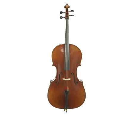 Pietro Lombardi Model VC502 Cello