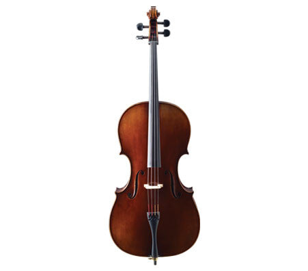 Rudoulf Doetsch Model VC701 Cello