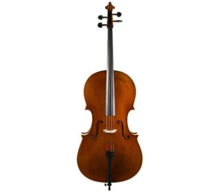 Wilhelm Klier Model VC702 Cello