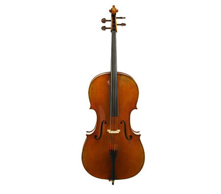 Frederich Wyss Model VC703 Cello