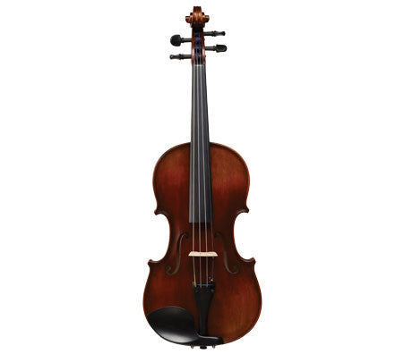 Ivan Dunov Superior Model VL 402 Violin