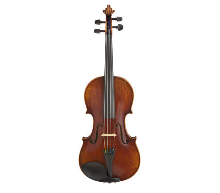 Rudoulf Doetsch Model VL701 Violin
