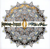 PREVAIL ULTIMATE BUNDLE *1 Remaining*