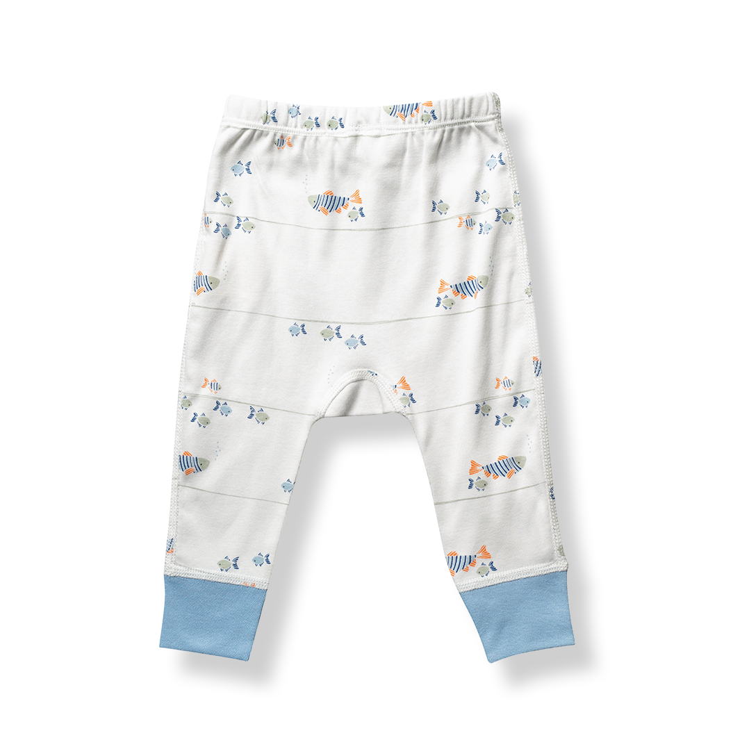 Water Baby Pants - Sapling Child Australia