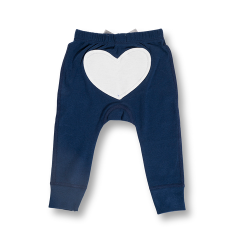 Boy Heart Pants
