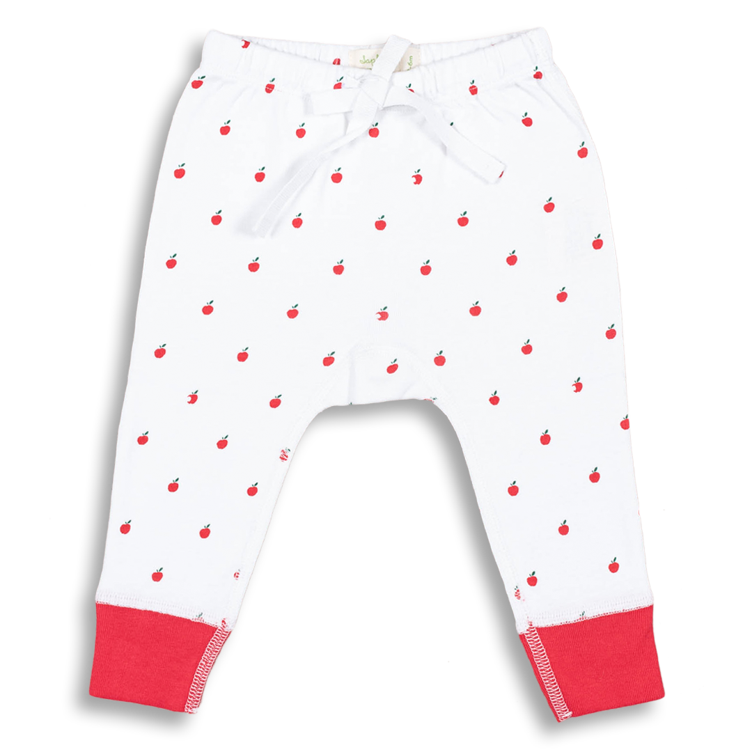Apple Pants - Sapling Child Australia