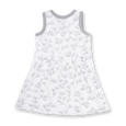 Fern Dress - Sapling Organic Baby Clothes