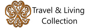 Travel & Living Collection