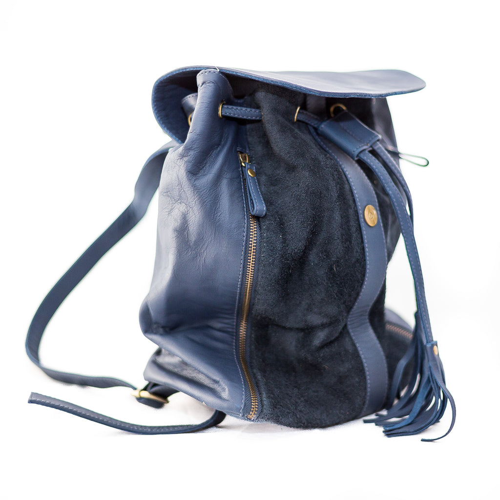 Rossi Backpack