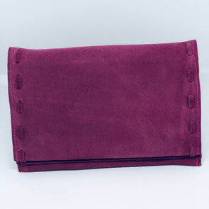 Brisbane Wallet Clutch