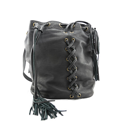 Julia Bucket Bag