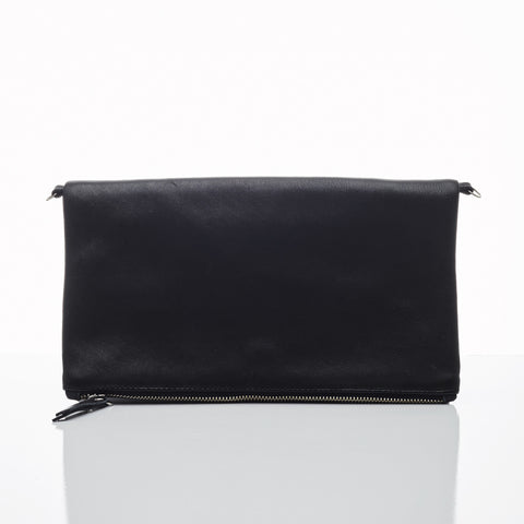 Sophia Clutch Bag