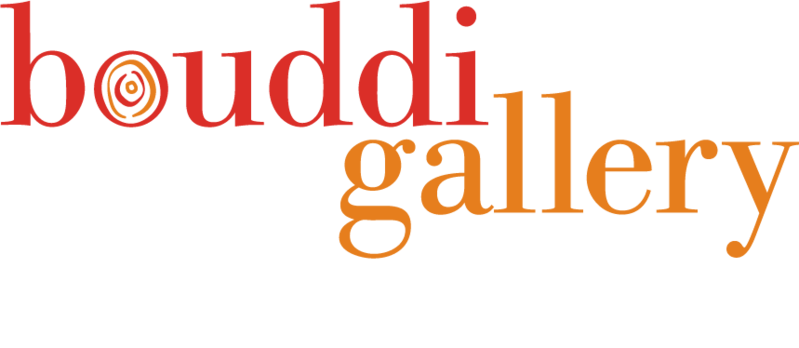 Bouddi Gallery - Contemporary Aboriginal Lifestyle Art