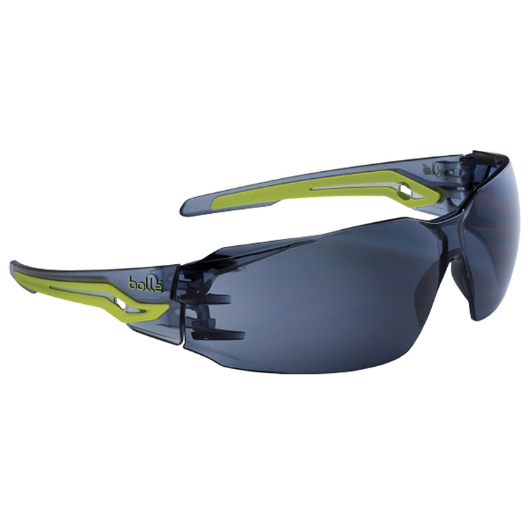 Bolle Silex Protective Sunglasses