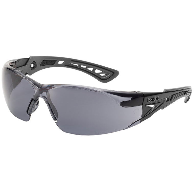 Bolle Rush Plus Protective Sunglasses