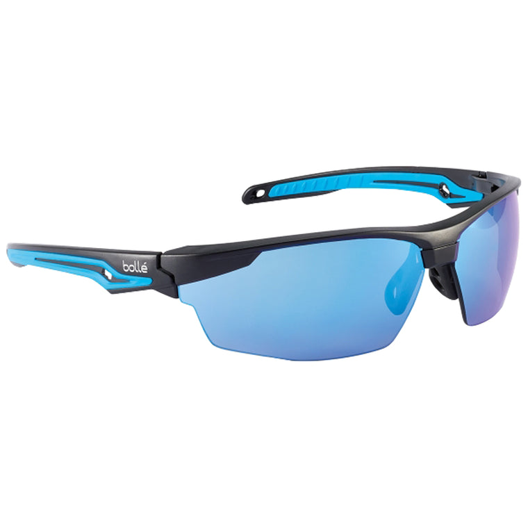 Bolle Tryon Protective Sunglasses