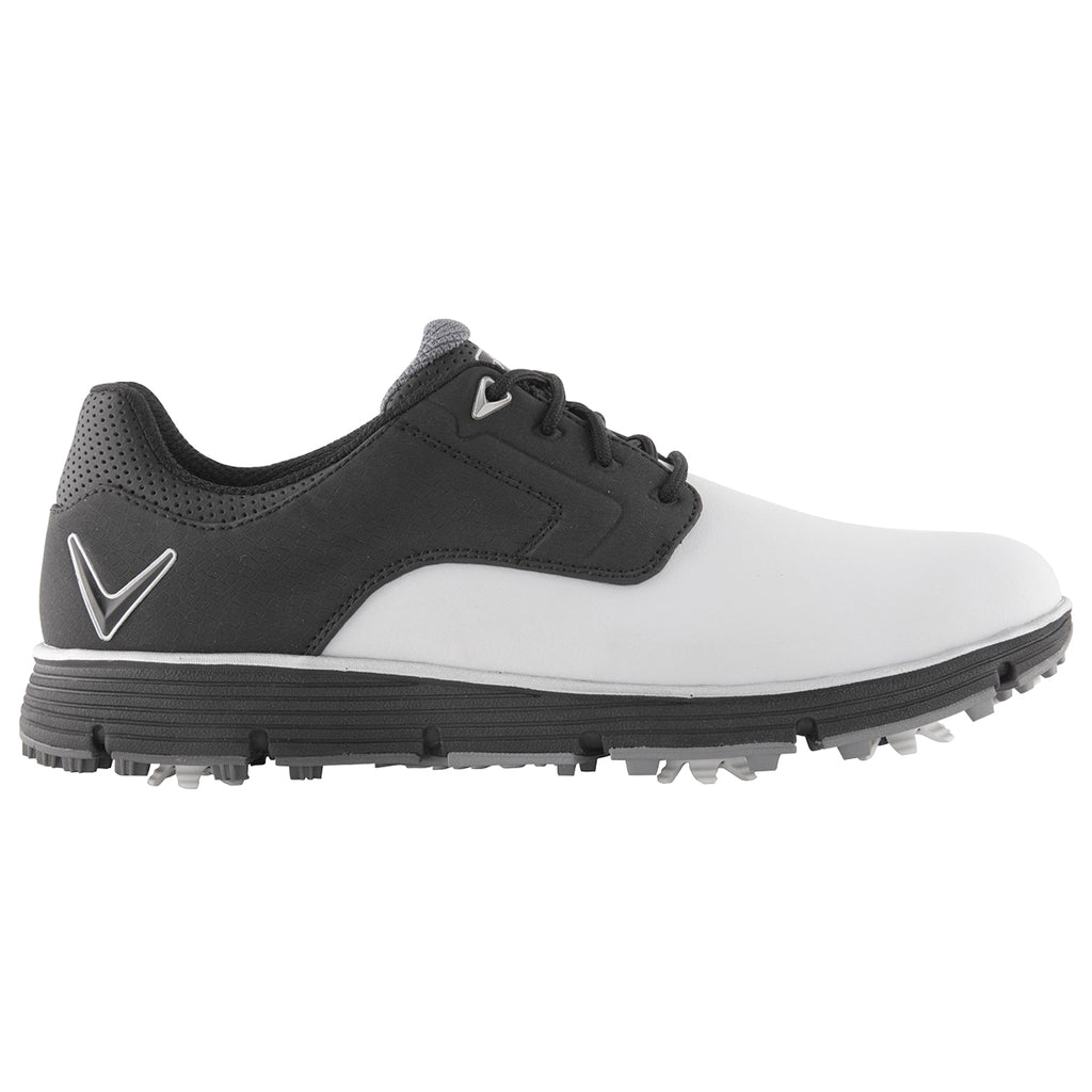 Callaway La Jolla Waterproof Golf Shoe