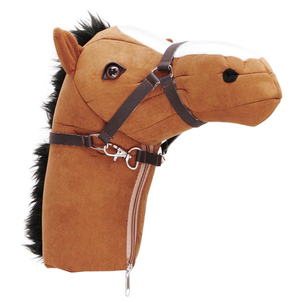 Sahara Novelty Animal Driver Headcover