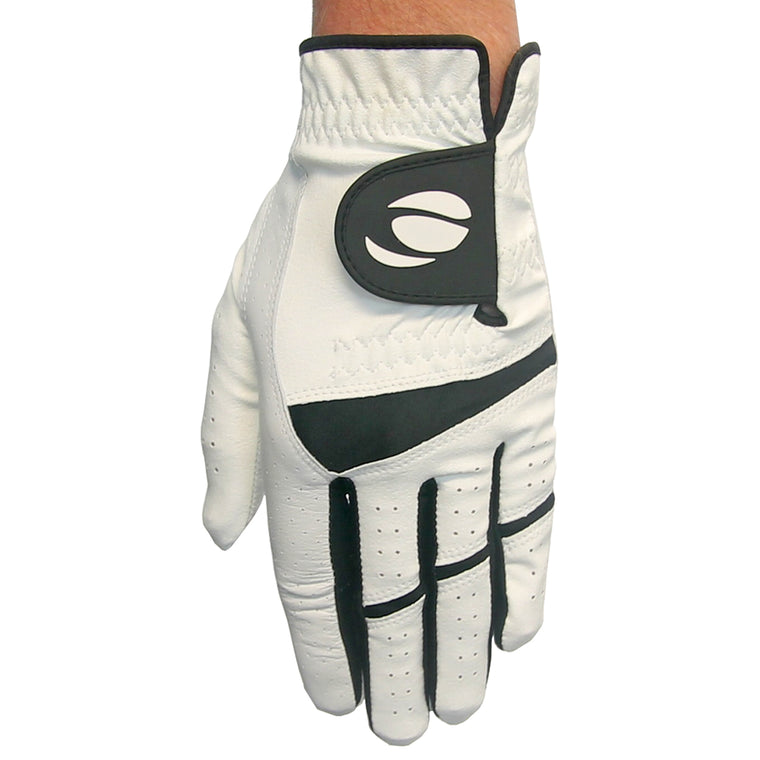 Orlimar Tour Cabretta Golf Gloves (3-Pack)