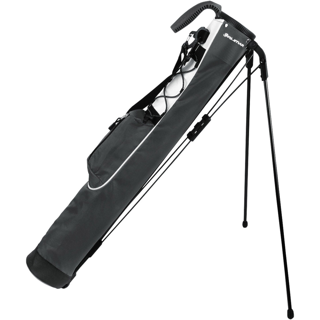 Orlimar Pitch and Putt Light Weight (Sunday) Stand Bag