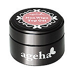 ageha Non Wipe Top Gel