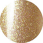Ageha Cosme Color #411 Gold