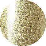 Ageha Cosme Color #412 Yellow Gold
