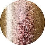 Ageha Cosme Color #422 Luminous Gold