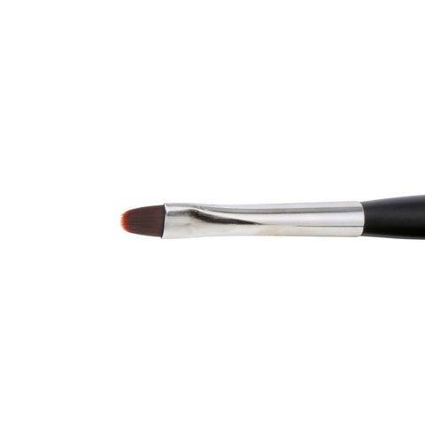 Kokoist Thin Round Brush