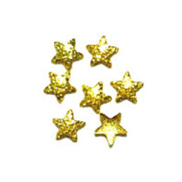 Metal Starry Star M