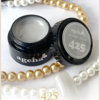 Ageha Cosme Color #425 Champagne Silver