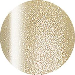 Ageha Cosme Color #426 Champagne Gold