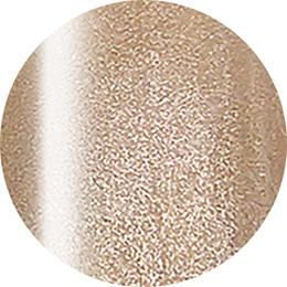 Ageha Cosme Color #427 Champagne Bronze