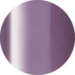 Ageha Cosme Color #513 Berry Purple
