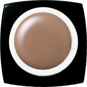 E-254 Milk Chocolate Concealer