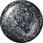 E-183 Dazzling Charcoal